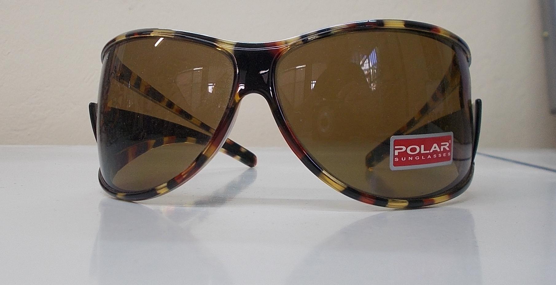 f0992630e9 Polar Sunglasses X-Wave. PLG FLEXIBLE ENLARGE