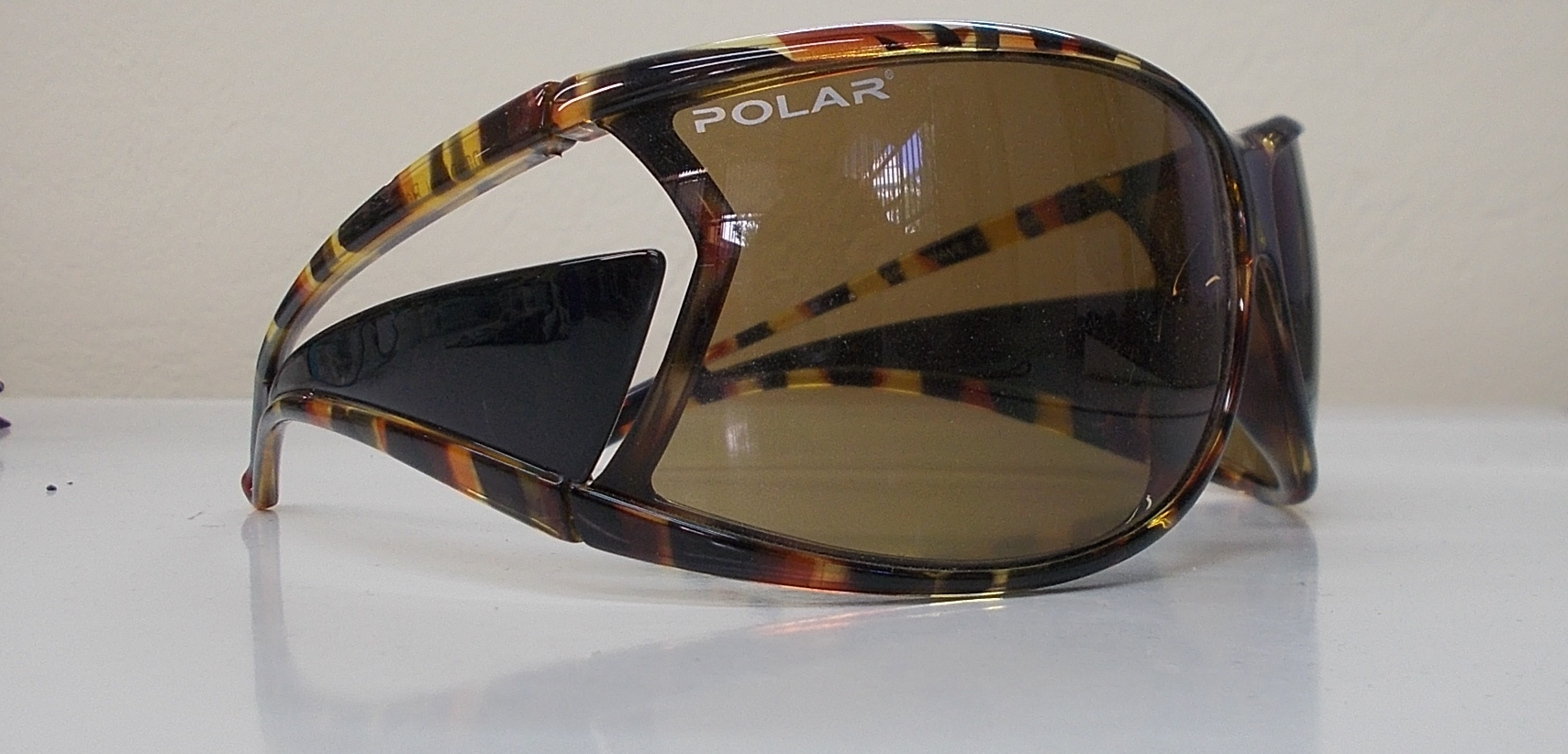 e3b5bacf33 Γυαλιά Ηλίου   Polar Sunglasses X-Wave