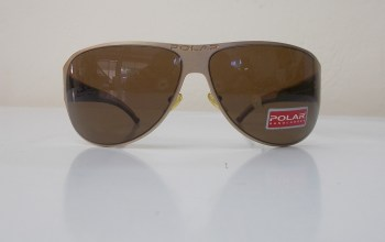 1df5eb0473 Polar Eyewear Daytona