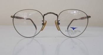 Dacota Smith Eyeglasses Southern f5073f46b78