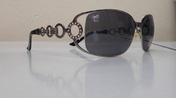 d0c8ed8691 Polar Sunglasses Grace