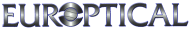 europtical.gr